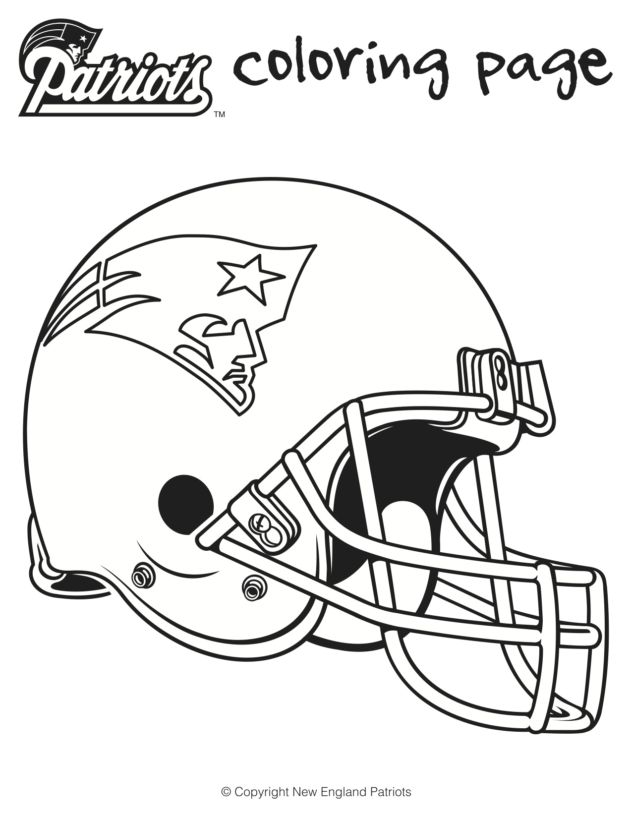 uk football coloring pages - photo#36