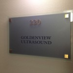 Goldenview Ultrasound Review