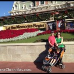 CharleneChronicles_Disney_Family_NewFantasyland