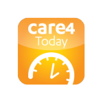 care4today_MobileHealthManager_Icon_Medium