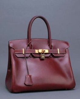 Hermes Birkin vs Hermes Kelly