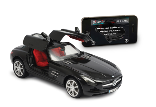 Most Popular Toys For Boys Age 10 : Images: cool toys for boys age 10