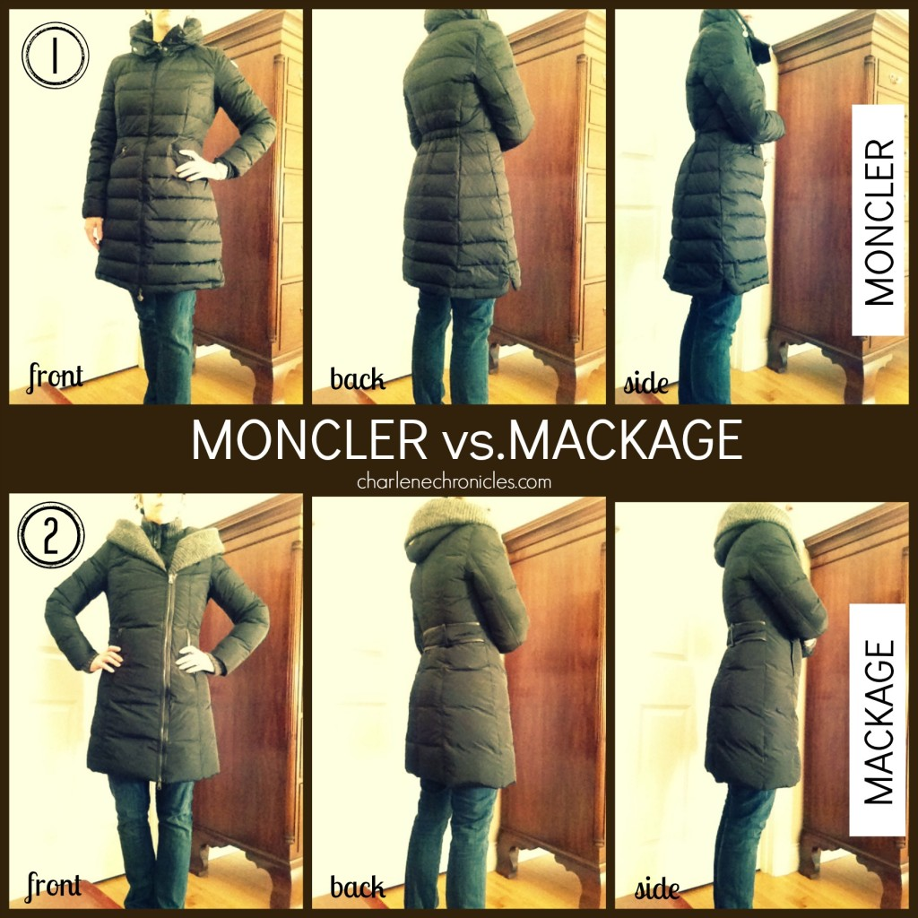 moncler jacket reviews