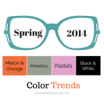 spring2014colortrends