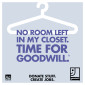 Goodwill_FB_SpringCleaning_FINAL4.indd