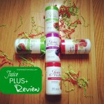 Juice Plus Review