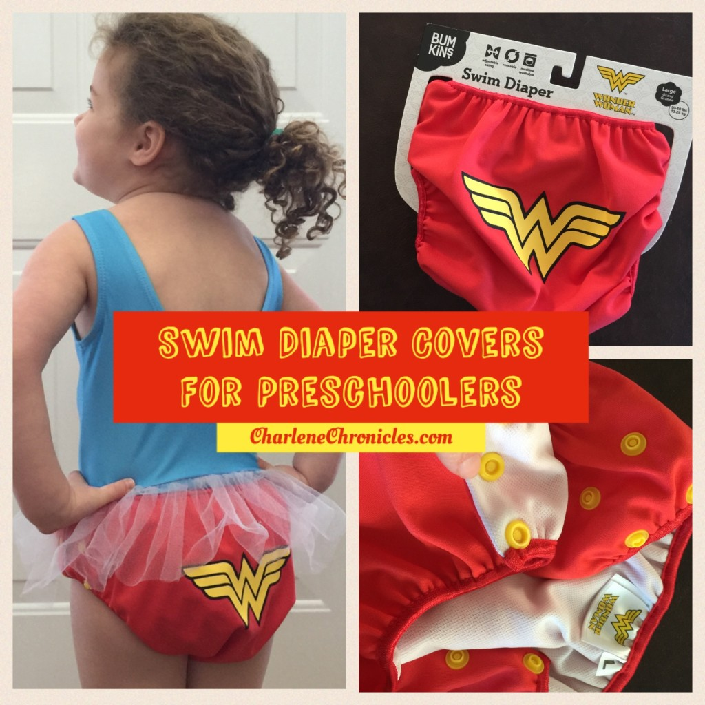 Swim diaper dilemma charlene chronicles - Can pregnant women swim in public pools ...